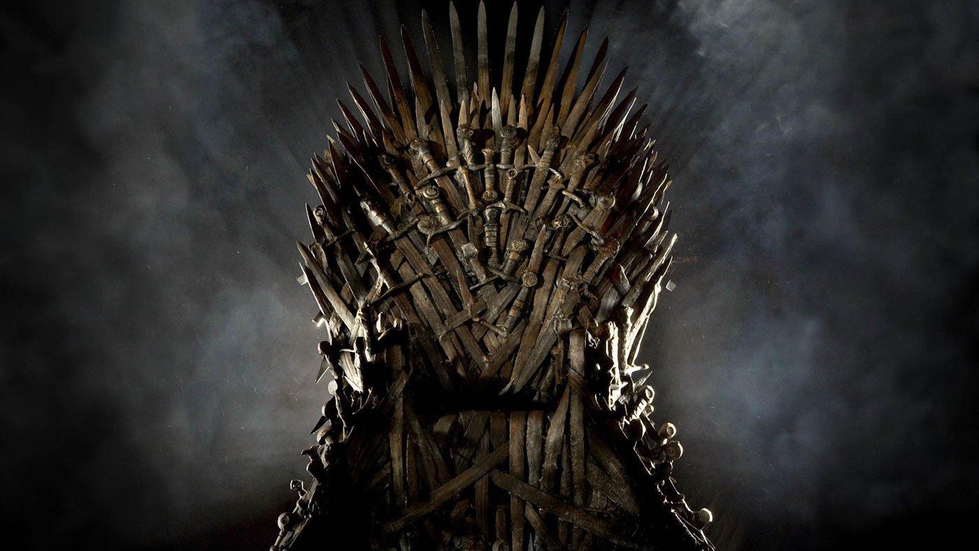 10 séries que estão em alta na HBO Max
