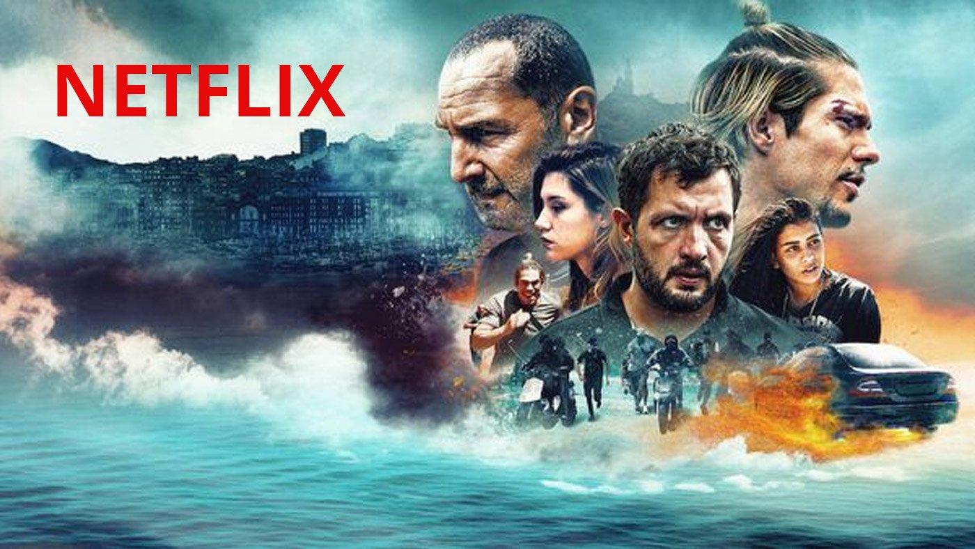 60 melhores filmes na Netflix para assistir em 2021