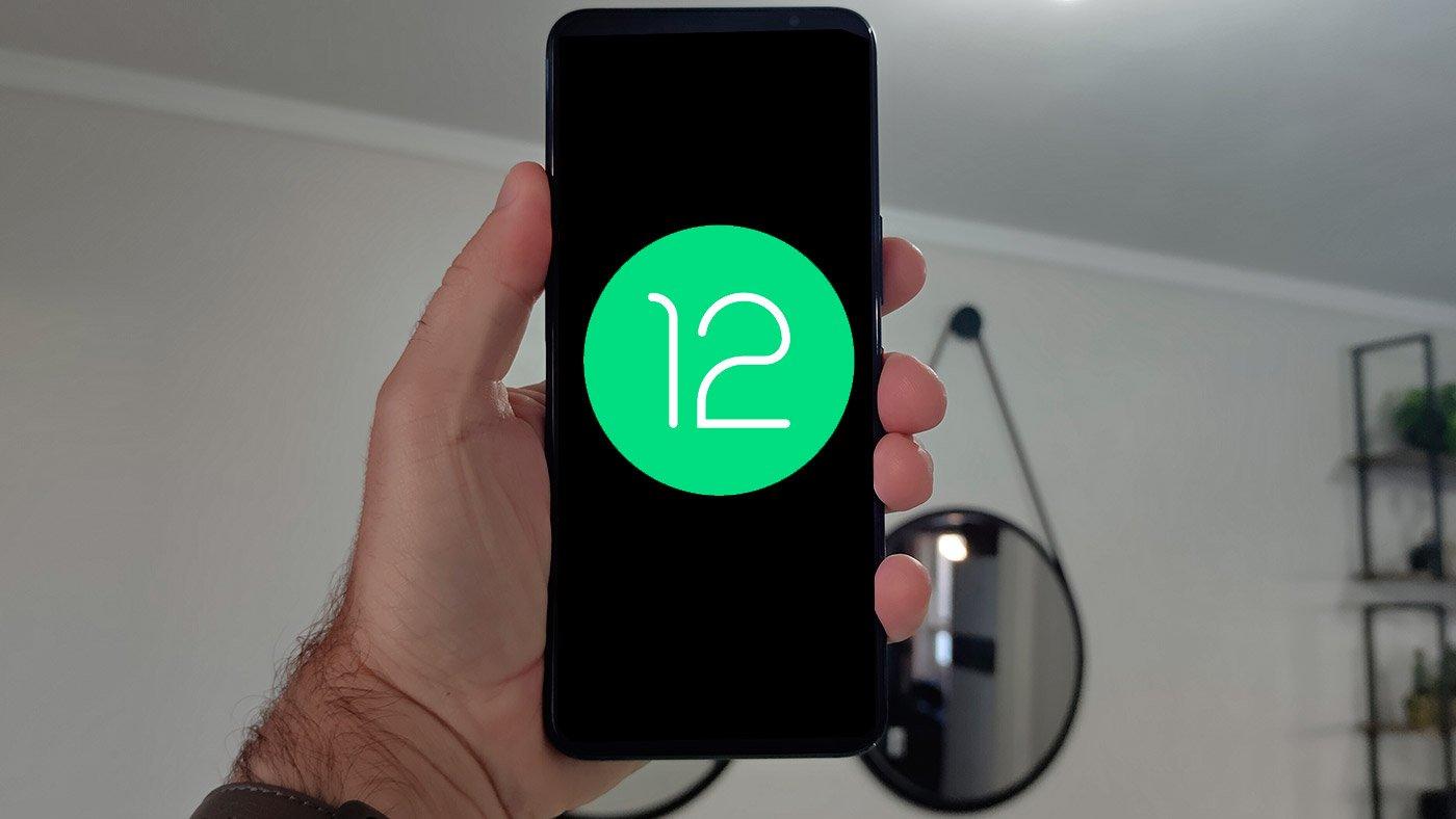 Android 12: Quais celulares receberão a atualização?