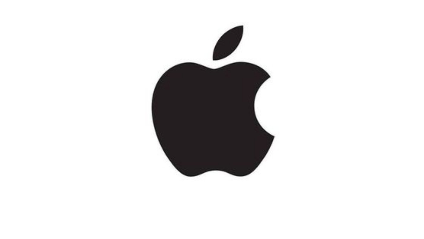 Bancos estão cada vez mais insatisfeitos com o Apple Pay; saiba mais
