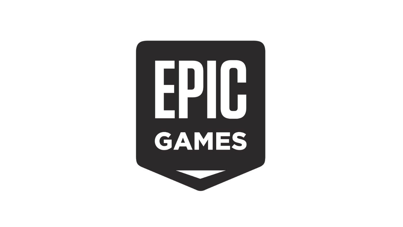 Epic Games vai liberar um sistema de conquistas na semana que vem