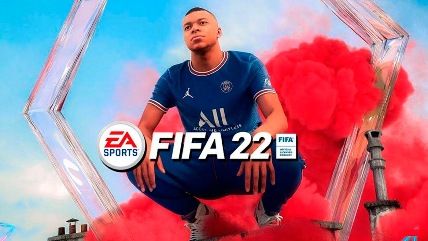 FIFA: EA Sports deve mudar nome da franquia de jogos de futebol