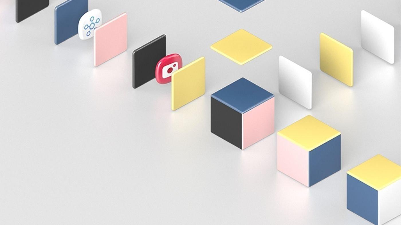 Galaxy Unpacked Part 2: Samsung marca evento surpresa para 20 de outubro