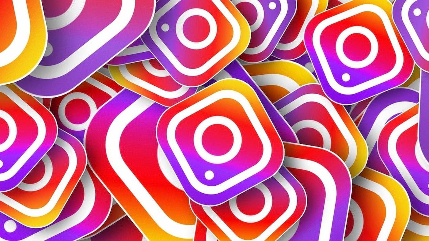 Instagram encerra o IGTV e lança o Instagram TV; saiba os detalhes