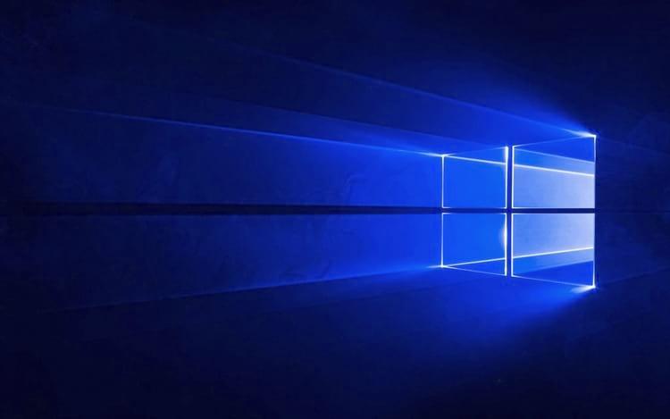 Microsoft Photos travou? Veja 5 apps alternativos ao visualizador de fotos do Windows