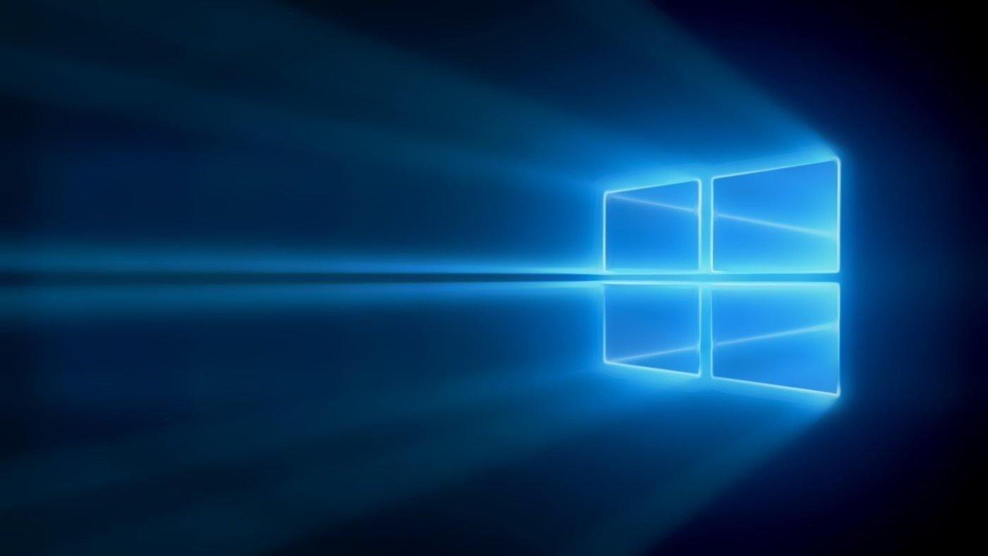 O que vem na atualização de outubro de 2021 (KB5006670) do Windows 10?