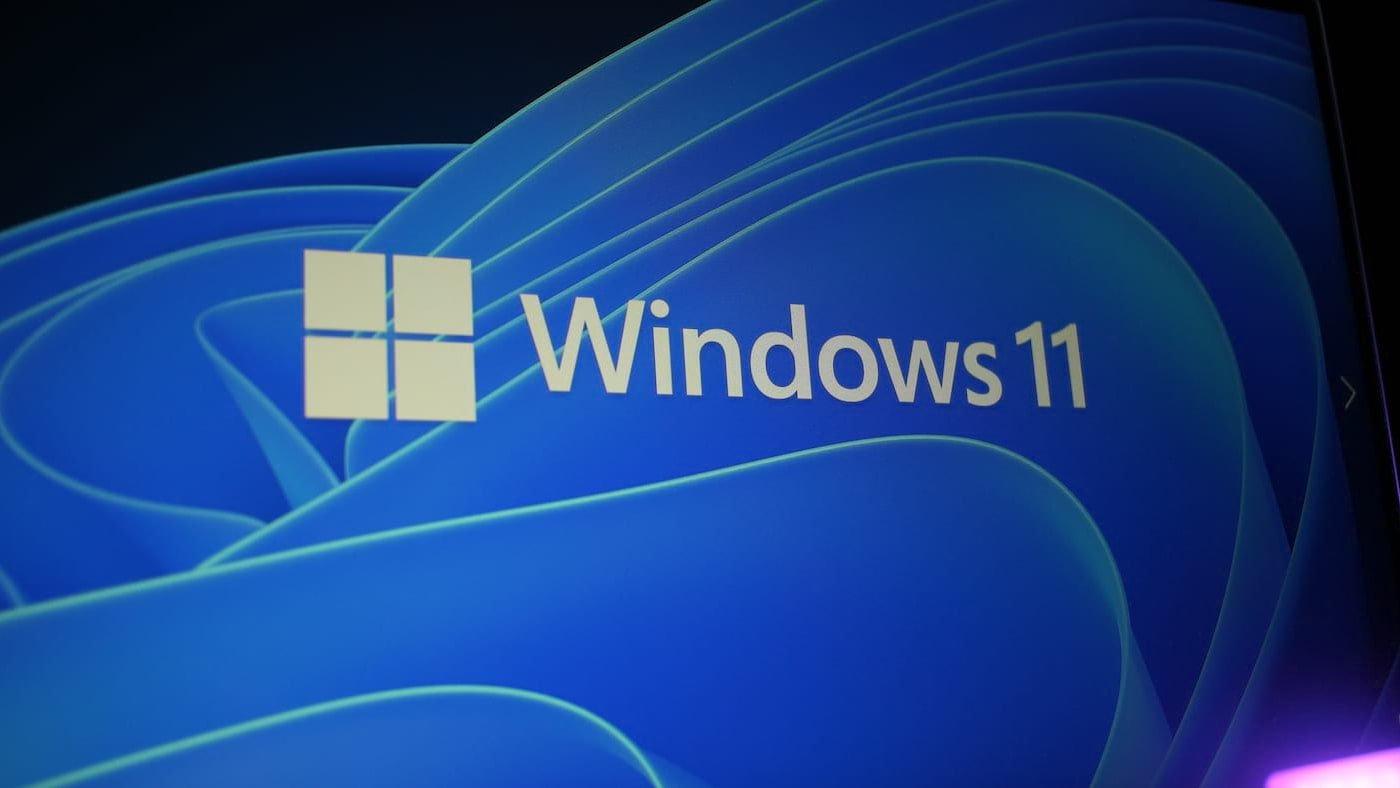 O que vem na atualização KB5006674 do Windows 11?