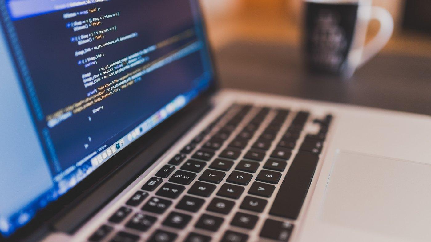 Os 10 melhores cursos online para iniciantes na área de programação