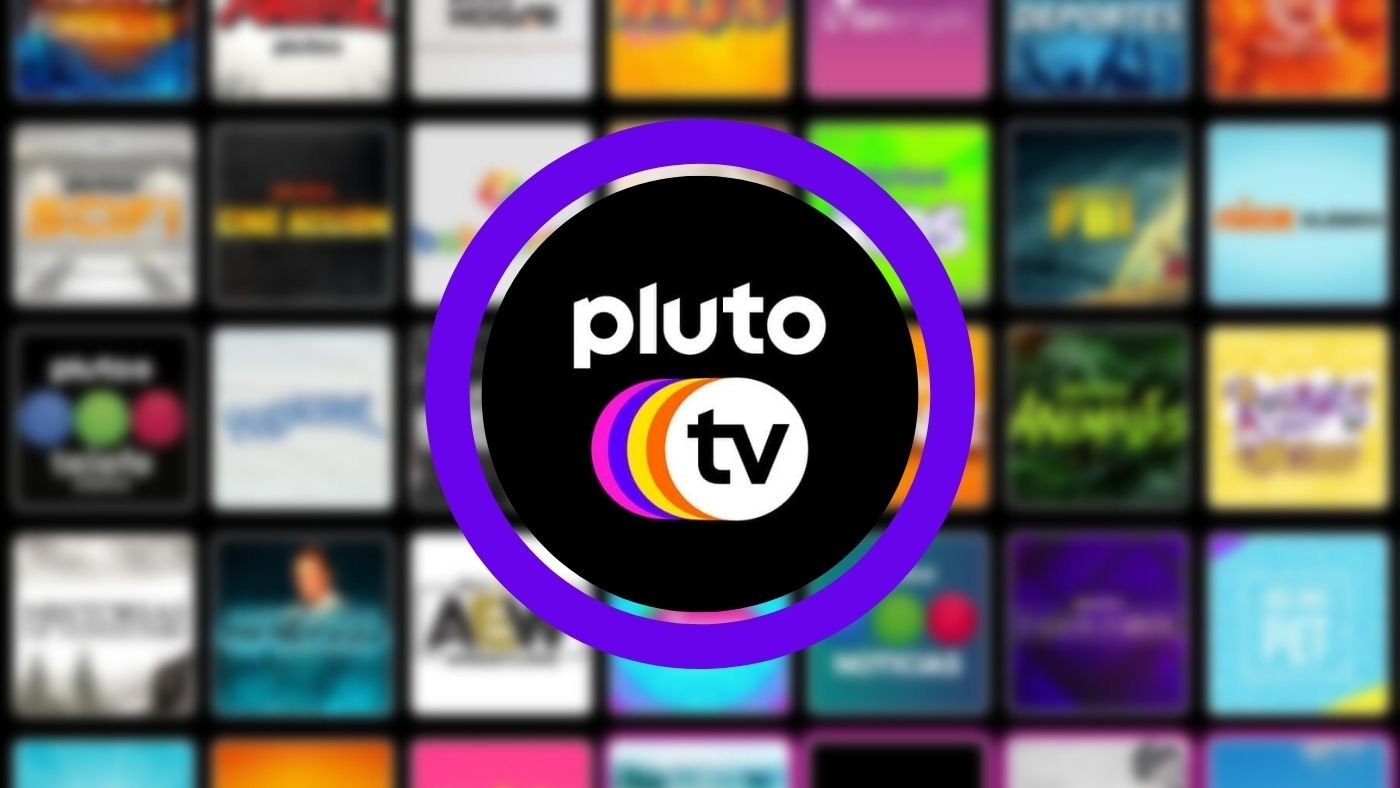 Pluto TV fecha parceria com SPI/FilmBox na América Latina