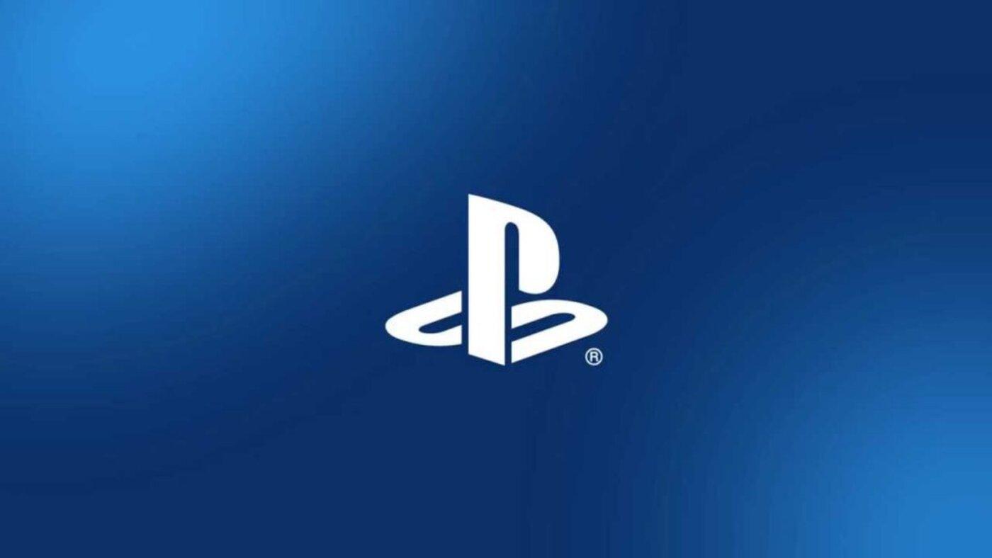 Sony pode anunciar um grande remake em dezembro