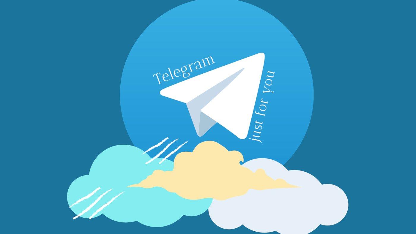 Telegram ganha 70 milhões de novos usuários e alfineta WhatsApp