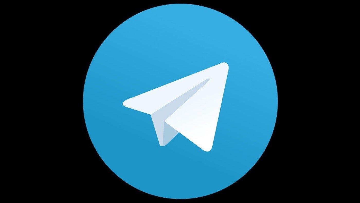 Telegram ultrapassa 1 bilhão de downloads na Play Store