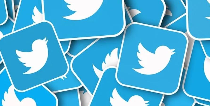 Twitter vai fechar Scroll e incorporar serviço em versão paga