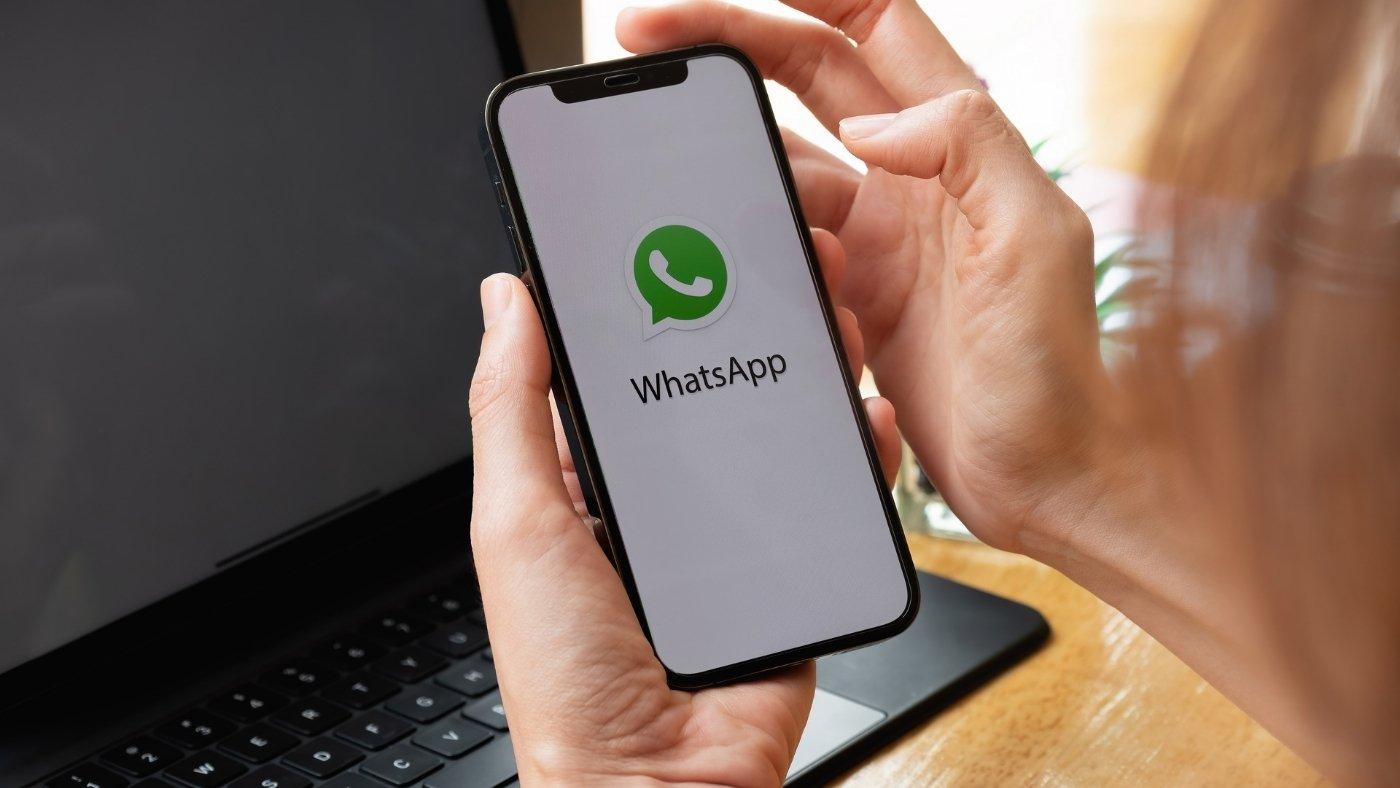 WhatsApp vai liberar recurso para ouvir áudios com a conversa fechada