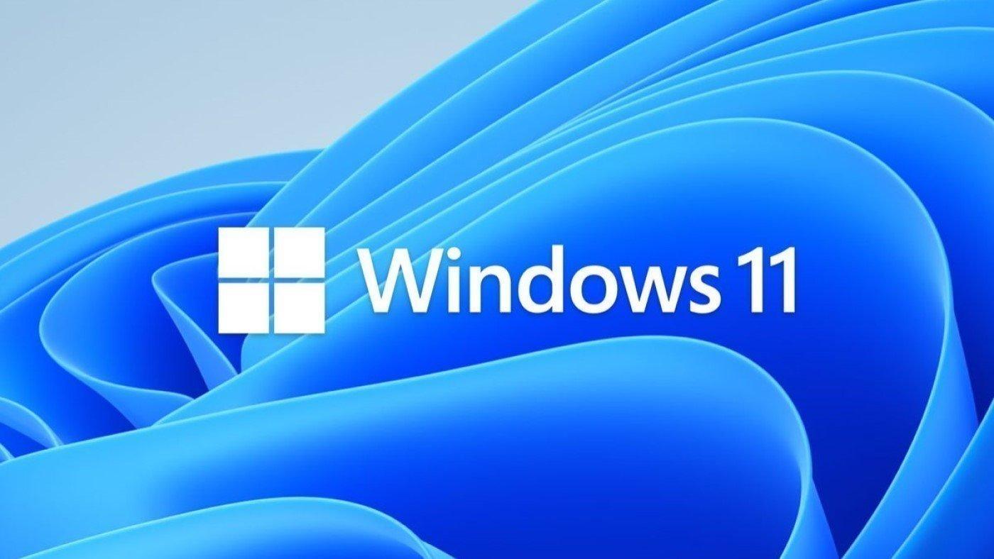 Windows 11: Como baixar a imagem ISO agora