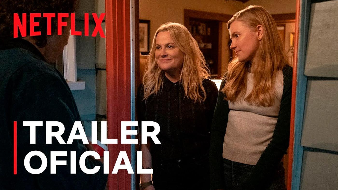 10 FILMES em alta nessa semana na Netflix