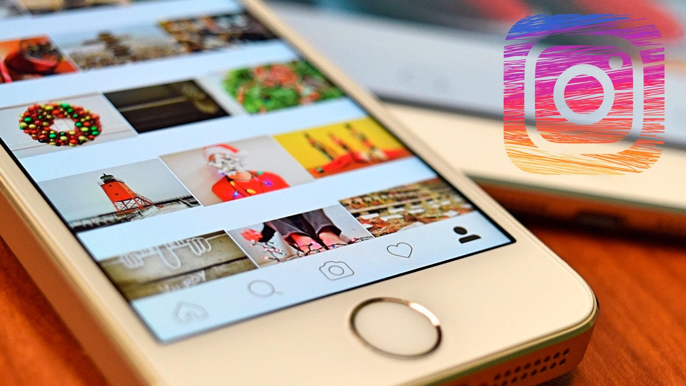 10 perfis mais seguidos do Instagram no mundo