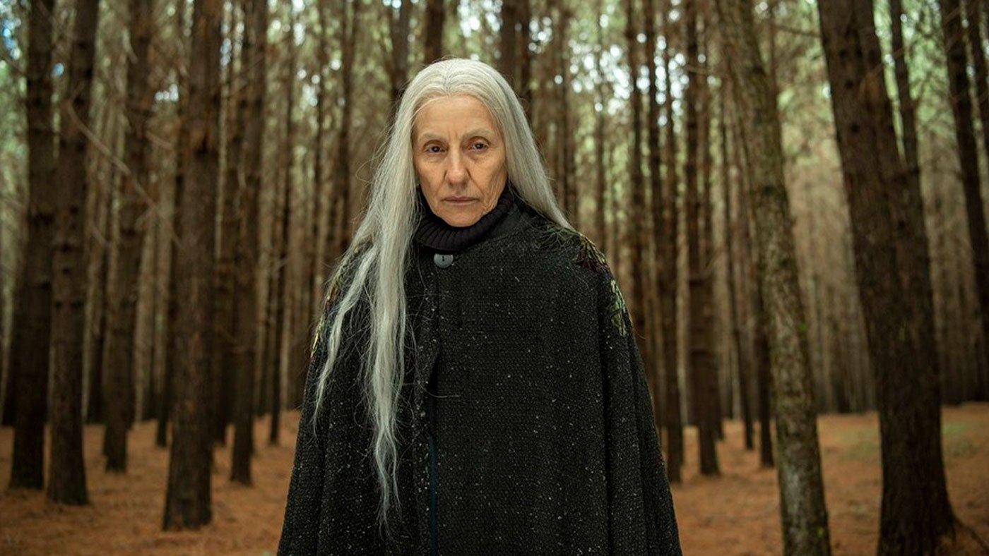 10 séries originais Globoplay para assistir em 2021