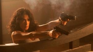 15 filmes de ação e aventura para assistir na Amazon Prime Video