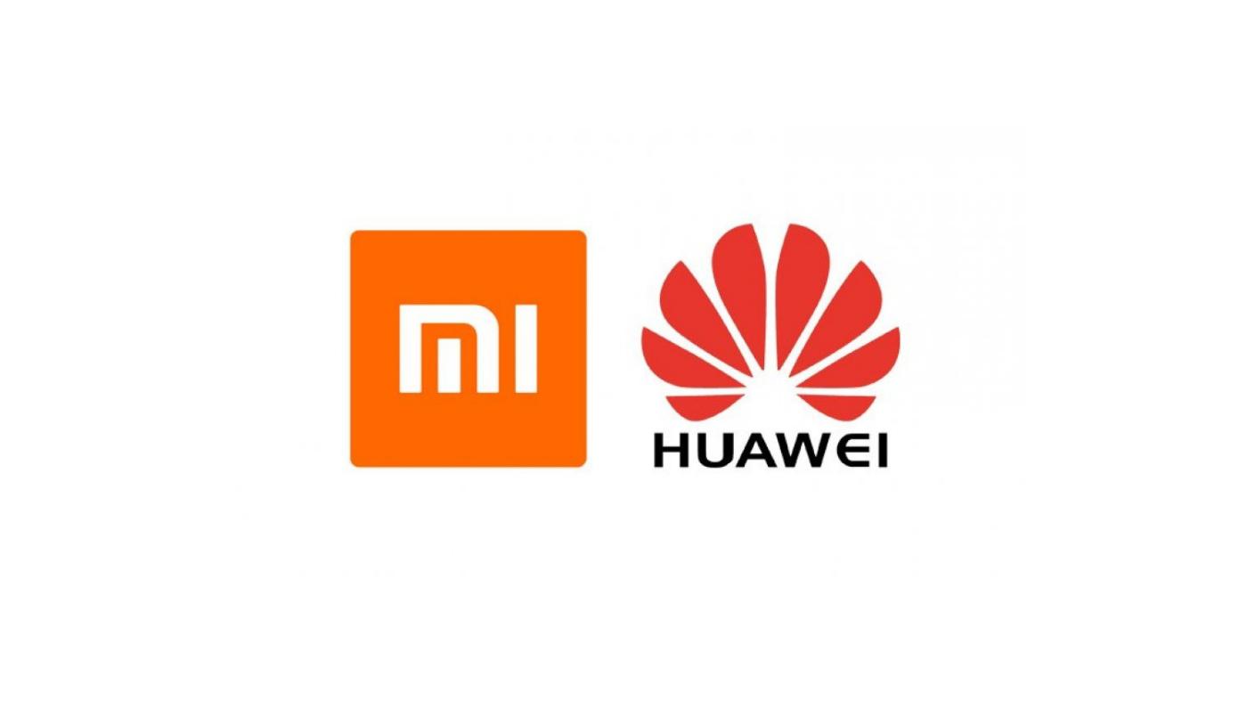 48 milhões! App da Xiaomi bate recorde na Huawei Market e fãs vão a loucura