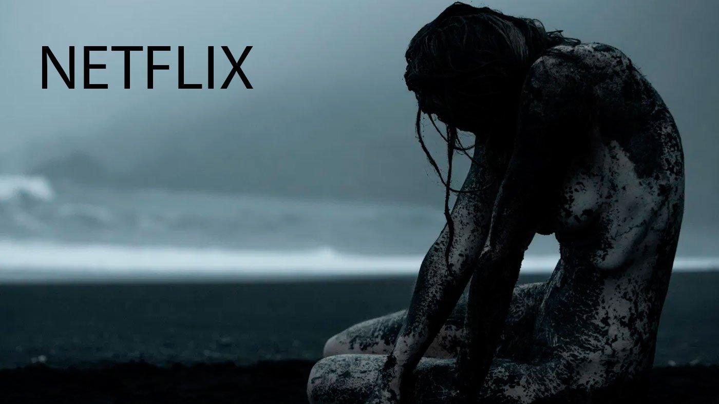 5 séries para começar a semana assistindo Netflix