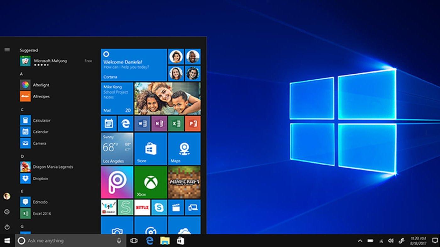 5 Truques escondidos no Windows 10 que você precisa conhecer