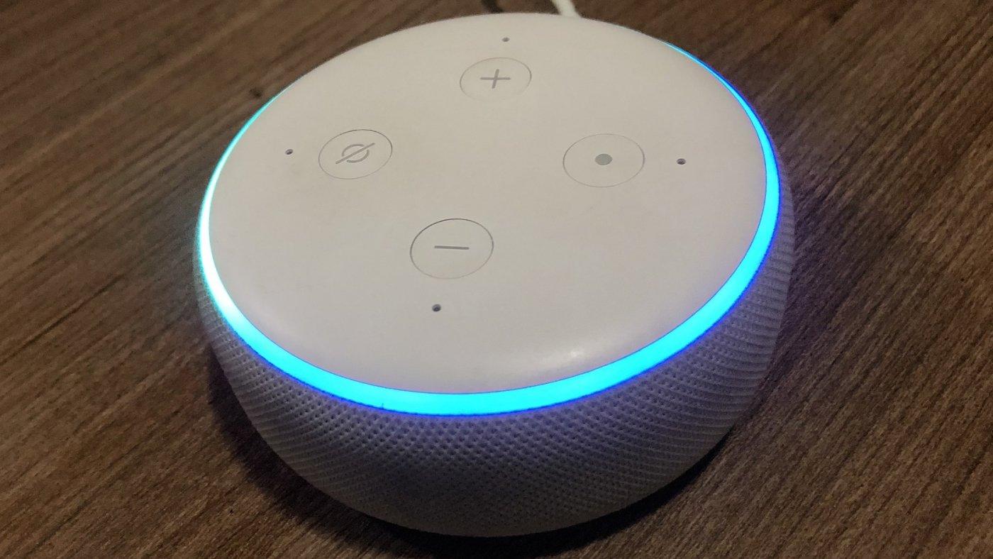 50 perguntas engraçadas e piadas para fazer a Alexa em 2020 (Amazon Echo)