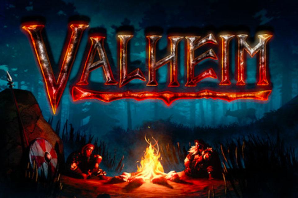 6 dicas para começar sua jornada em Valheim [guia para iniciantes]