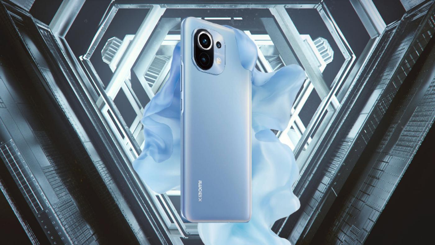 A briga vai ser boa! Conheça 5 smartphones que vão competir com o Xiaomi Mi 11