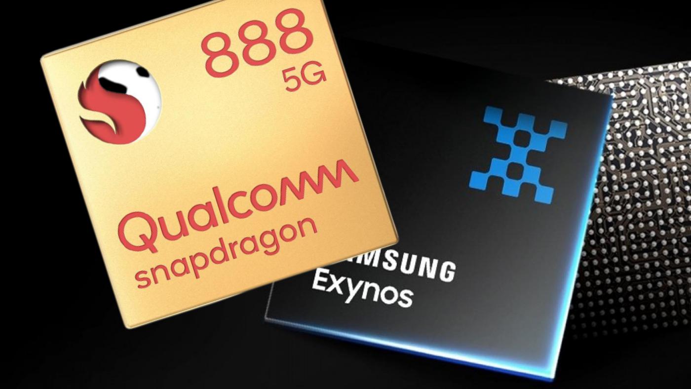 A briga vai ser boa! Galaxy S21 tem desempenho comparado com Mi 11 da Xiaomi