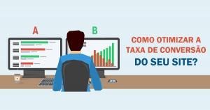 A Tendência de Marketing Digital (CRO) e seus Benefícios