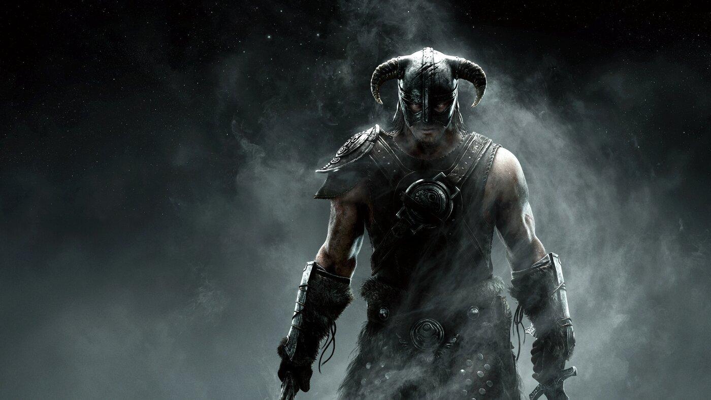 Adaptação chegando? Rumores indicam uma série de The Elder Scrolls