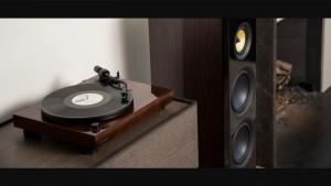 Amazon oferece assinatura mensal de discos de Vinil (LPs)