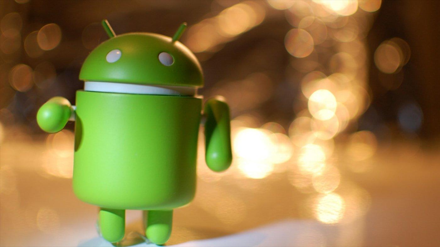 Android 12 virá com personalização das cores do sistema; saiba mais