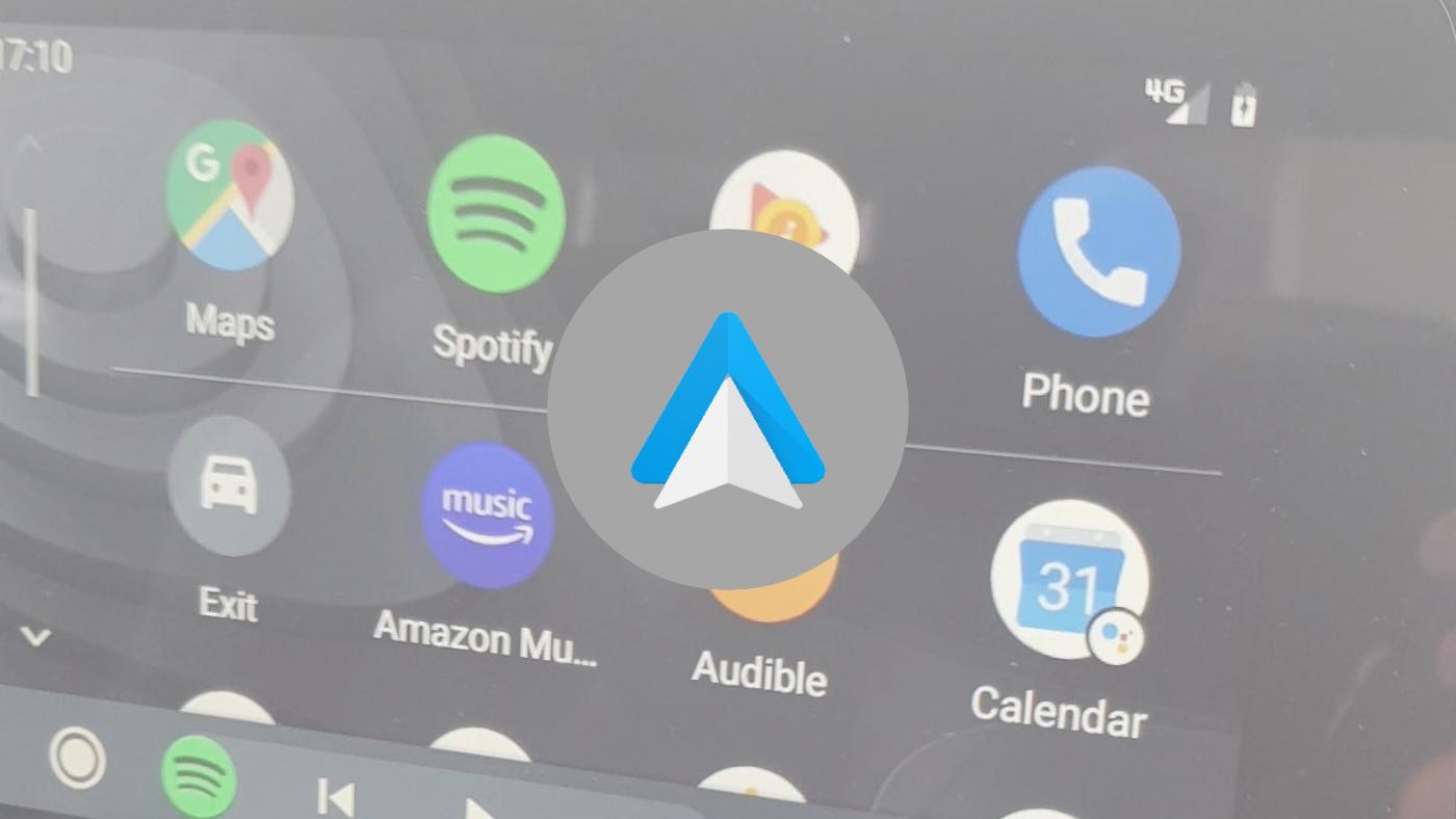 Android Auto: Google libera modo de tela dividida para carros com widescreens
