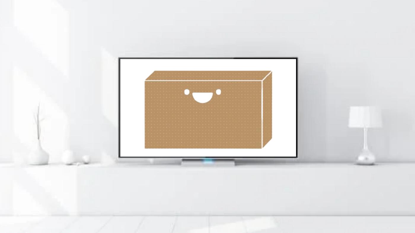 """Anote aí! Samsung anuncia data de evento para TVs com """"tecnologia de ponta"""""""