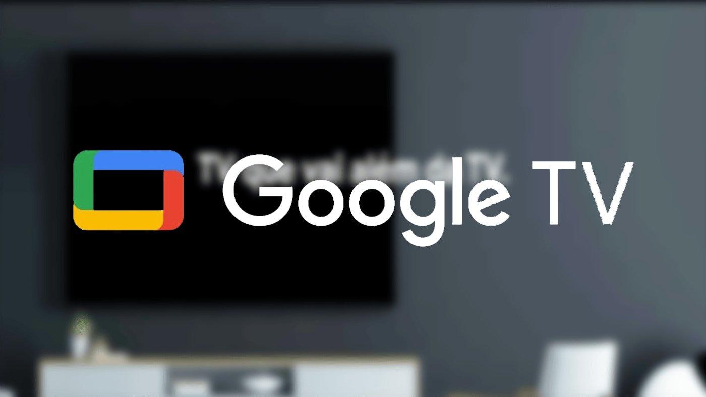 Aplicativo do Google TV poderá ser utilizado como controle remoto na próxima atualização