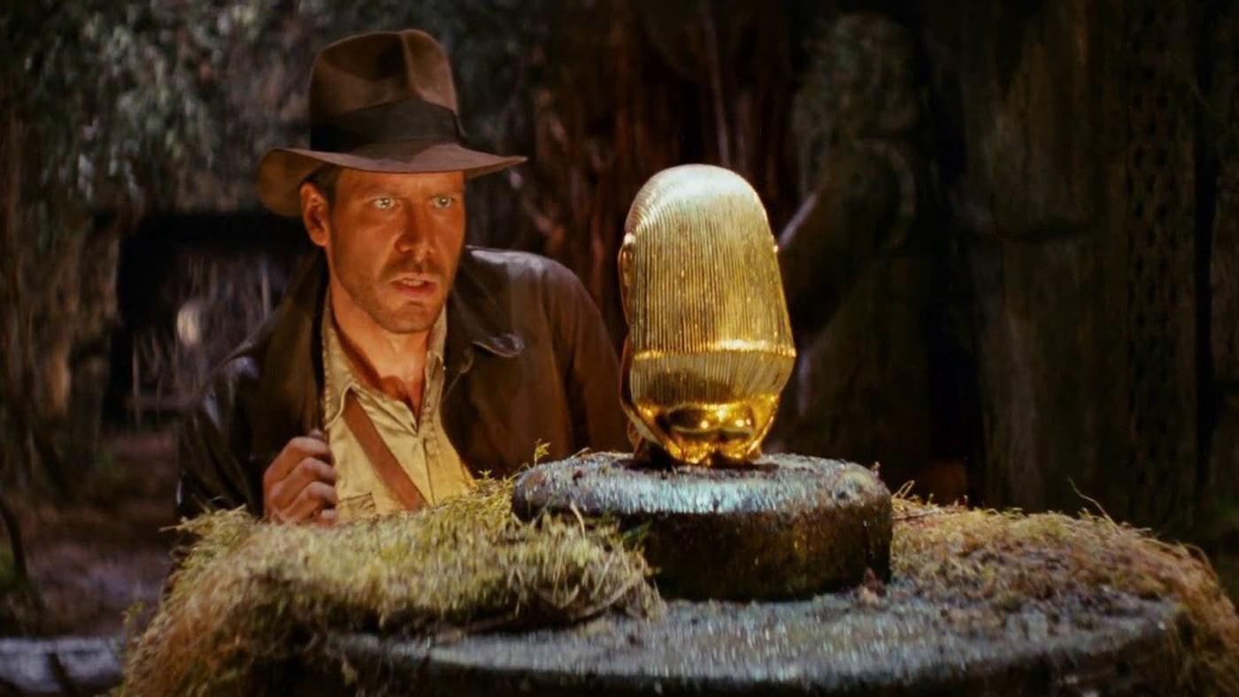 Bethesda anuncia novo jogo da saga Indiana Jones; assista ao teaser