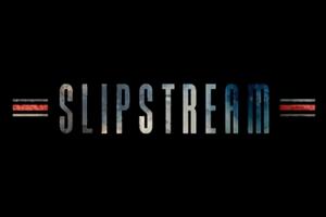 Call of Duty 2021 surge na Battle.net com codinome Slipstream