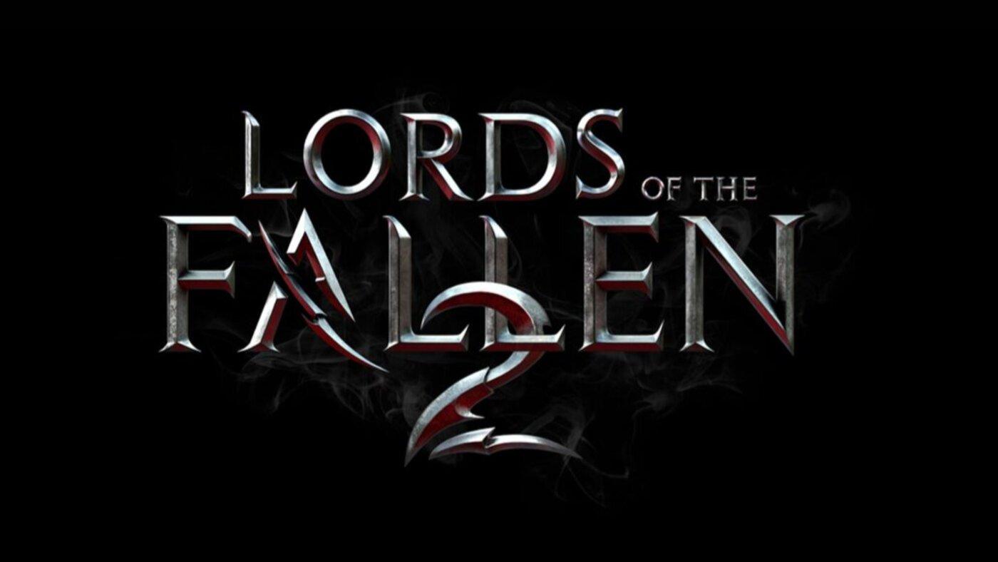 CI Games informa que Lords of the Fallen 2 será o maior projeto de sua história