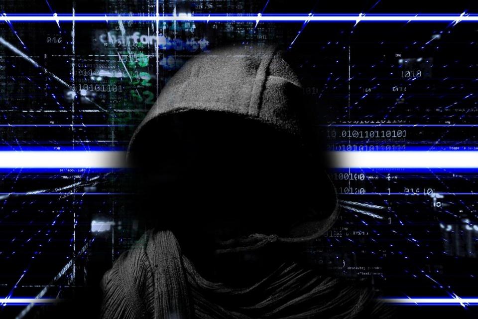 Cibercriminosos ligados ao ransomware Cl0p são presos na Ucrânia