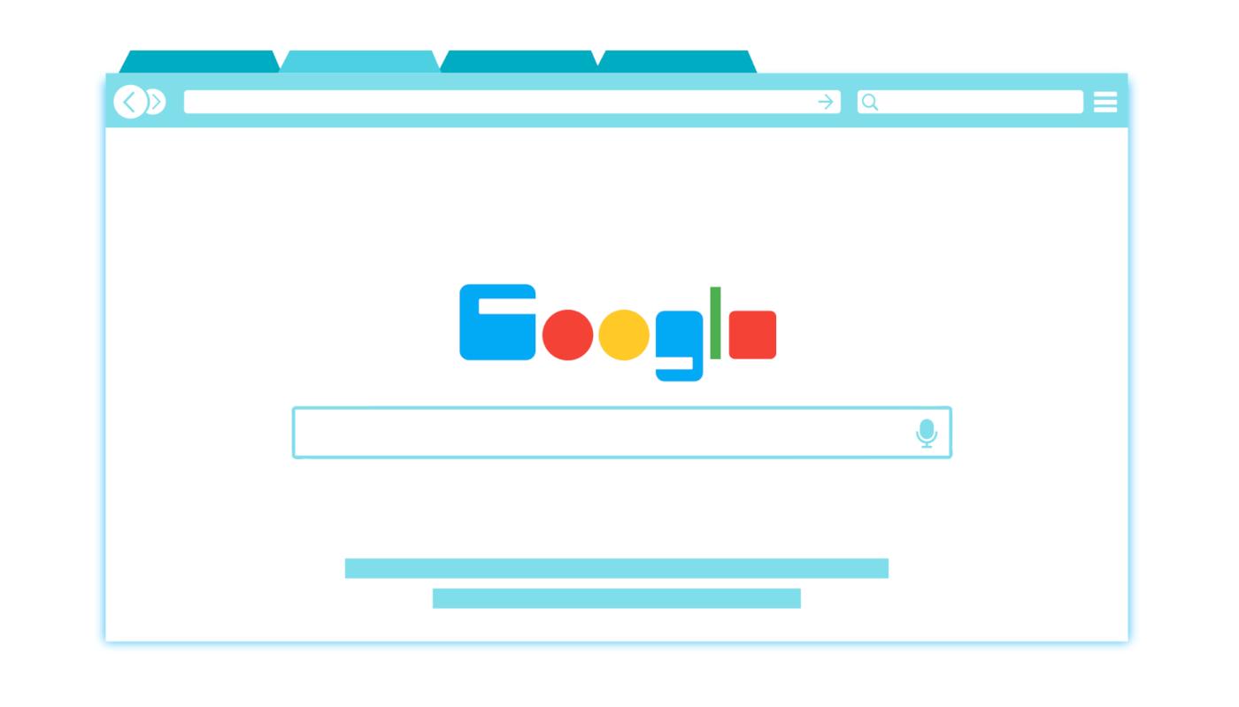 Com que frequência o Google atualiza o Chrome?