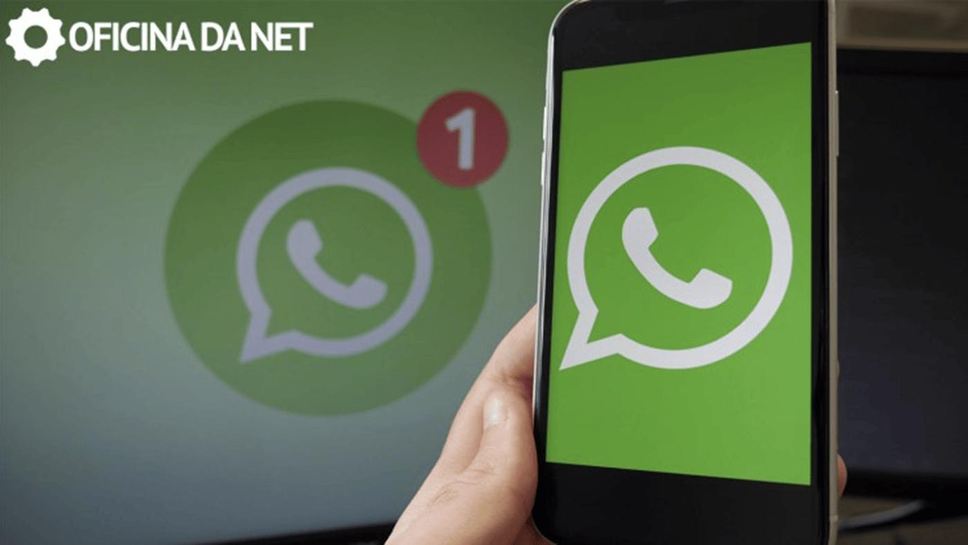 Como acelerar áudios no WhatsApp Web?