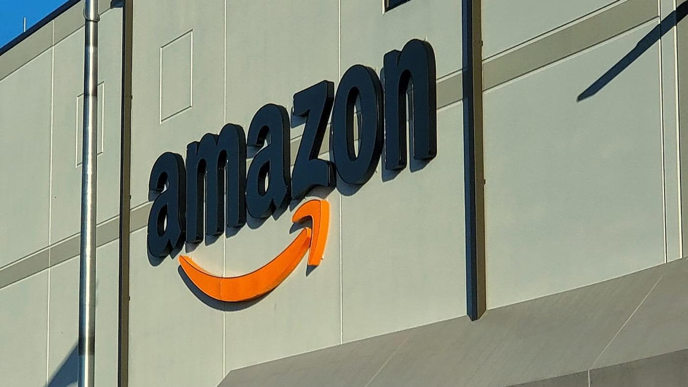 Como ativar a autenticação de dois fatores na sua conta na Amazon