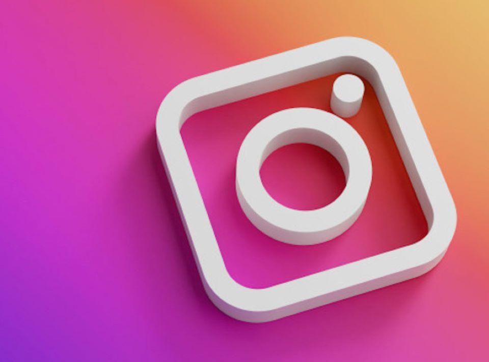 Como baixar vídeos do Reels no Instagram?