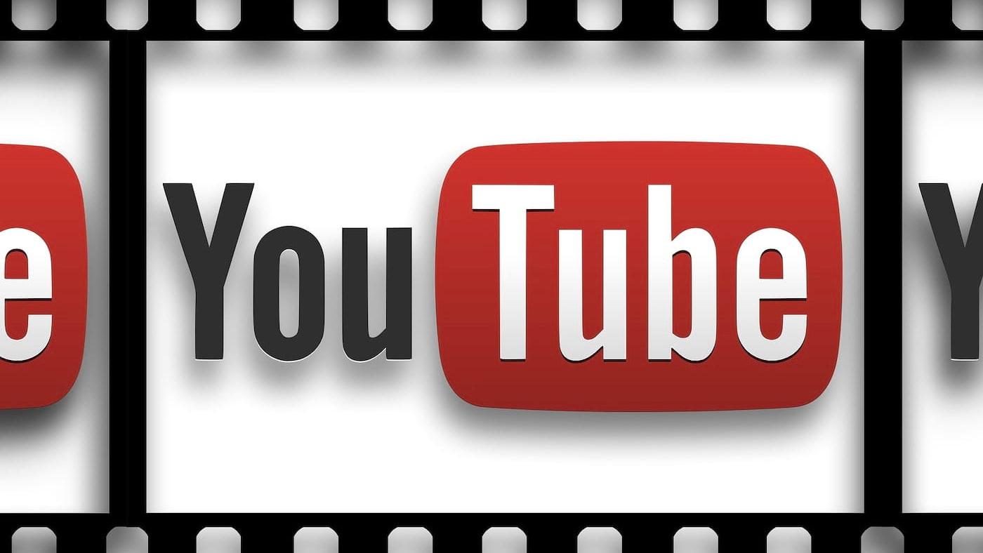 Como excluir automaticamente seu histórico do YouTube