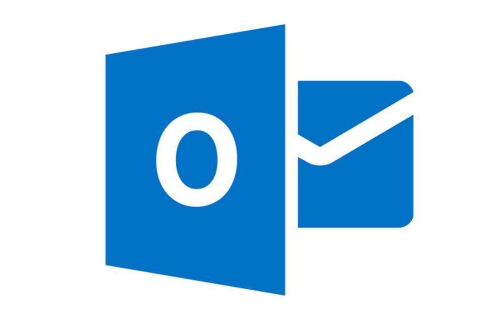 Como excluir uma conta do Hotmail?