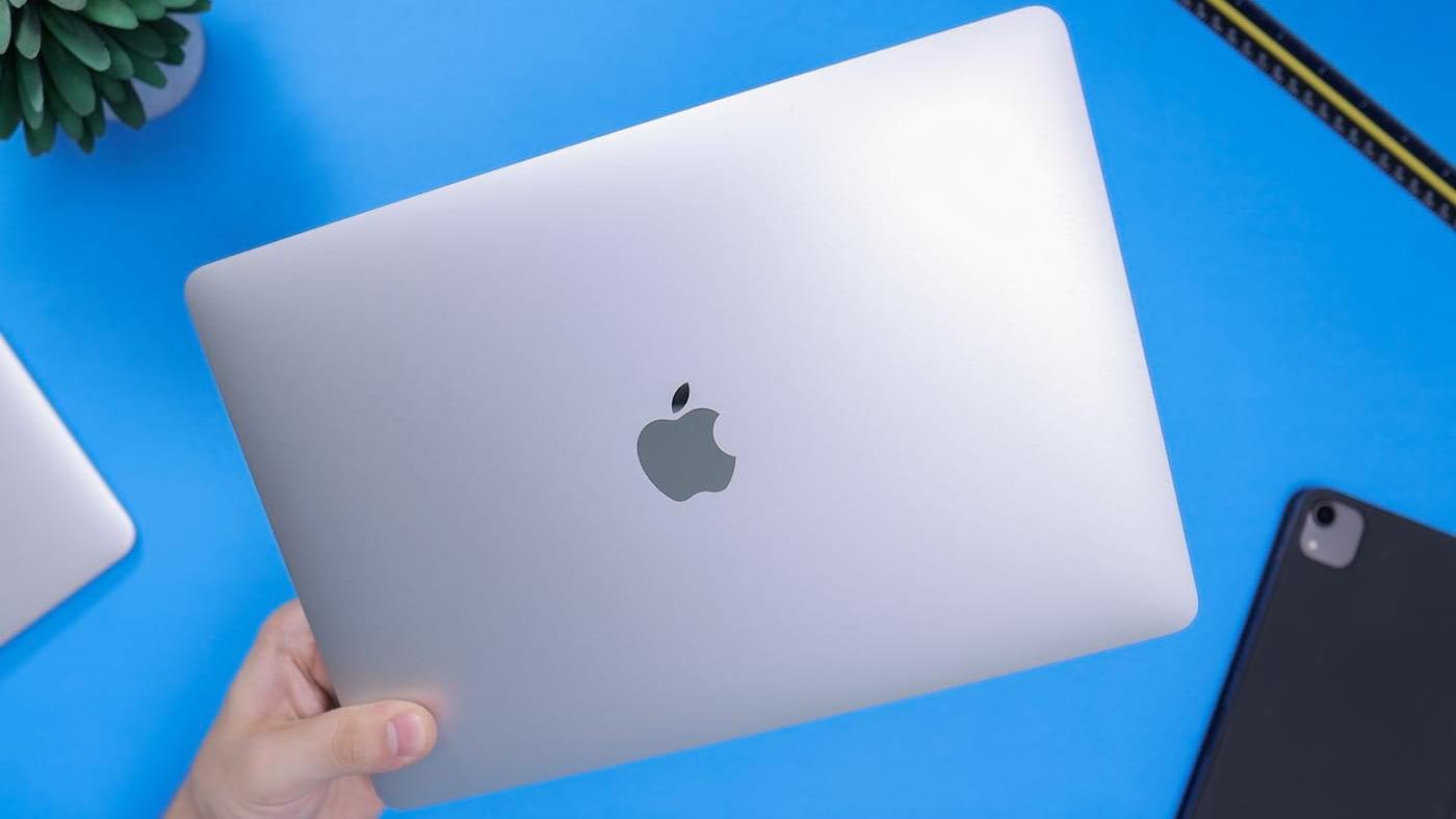 Como reinstalar o MacOS