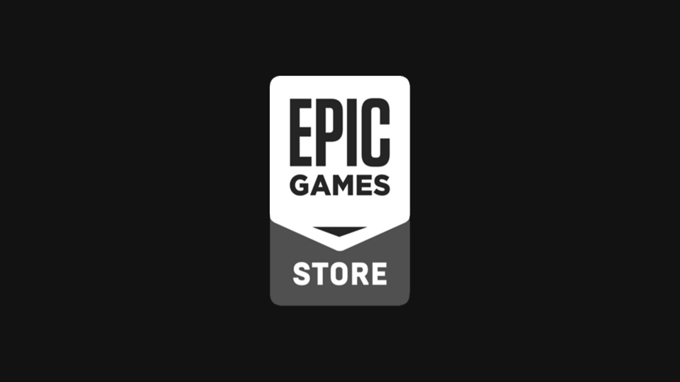 Confira quais foram os 15 jogos oferecidos gratuitamente pela Epic Games Store