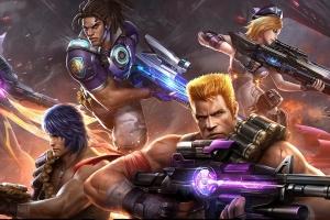 Contra Returns chega em julho aos dispositivos Android e iOS